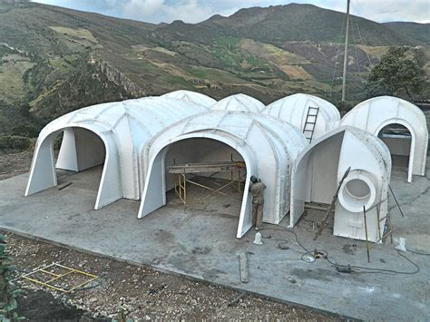 Earth Sheltered Home Plans fab prefab 10 must see projects specifier