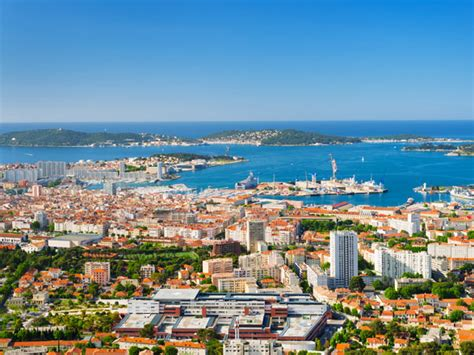 porto militare francese crociera isole gioiello malta costa smeralda corsica e