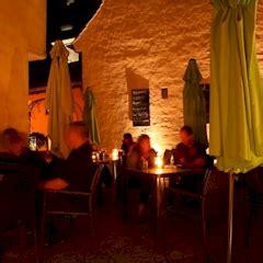 terrasse forchheim terrasse f 252 r hochzeitsfeier beim hochzeitssaal in forchheim