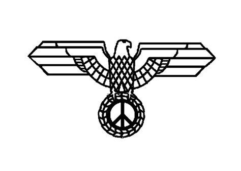 iron eagle tattoo iron eagle