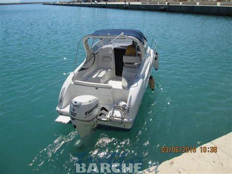 saver 690 cabin sport prezzo saver s r l 690 cabin sport f b id 2312 usato in vendita