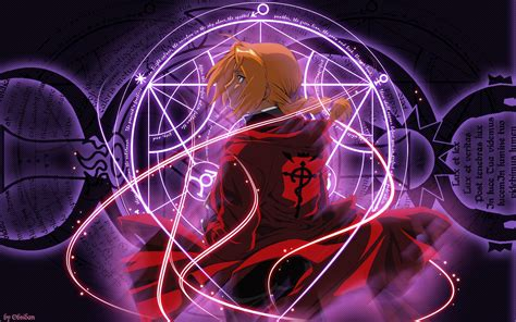 imagenes full metal alchemist hd fullmetal alchemist wallpapers hd wallpaper cave