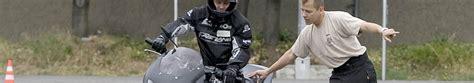 Fahrsicherheitstraining Motorrad Limburg by Sicherheitstraining