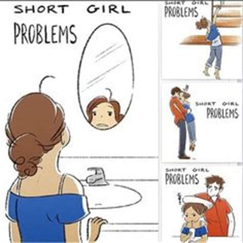 national short people appreciation day 1000 images about short girl on pinterest short girls