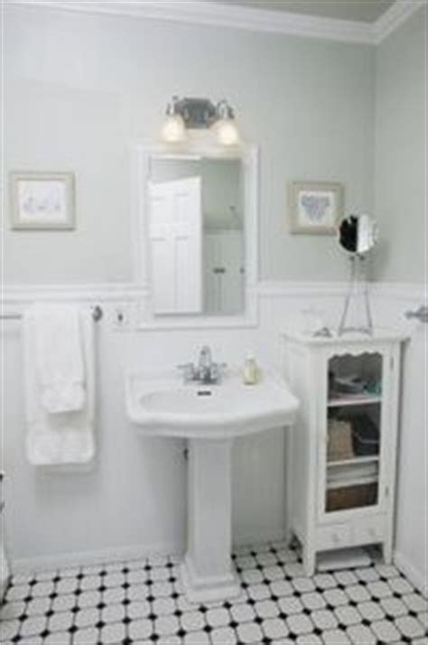 two tone paint bathroom walls 1000 images about bathroom on pinterest two tone paint two tone walls and two tones