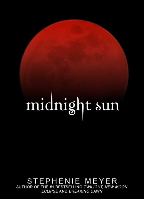 printable version of midnight sun draft stephenie meyer midnight sun draft free backupernutrition