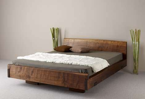zen furniture design best 25 zen bed ideas on pinterest zen furniture
