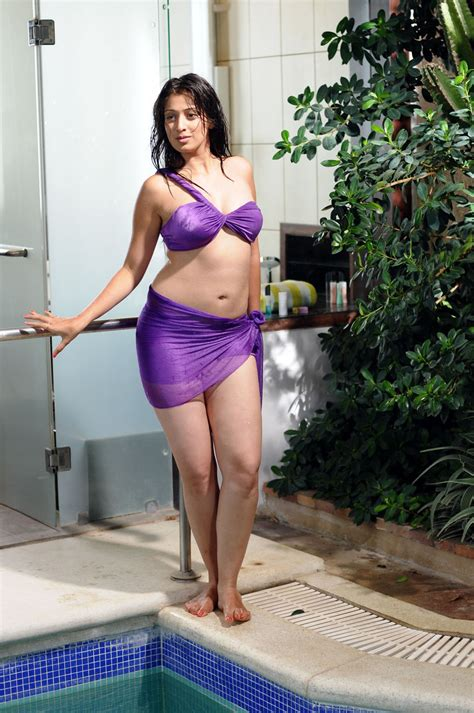laxmi rain hot image a complete photo gallery indian actress no watermark