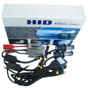 bi xenon conversion kits hid 9007 4 hid lights hid
