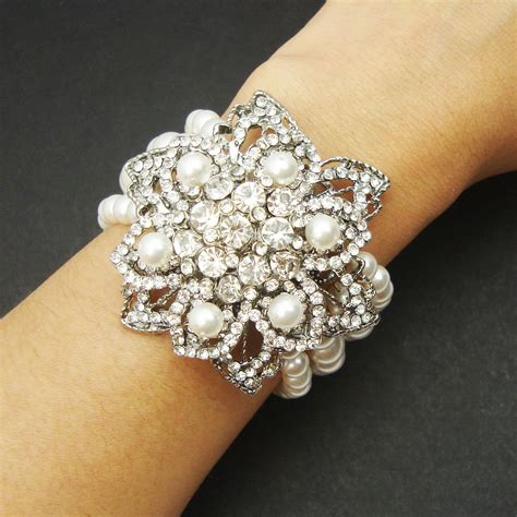 braut armband fashion beauty wallpapers bridal jewelry bracelets