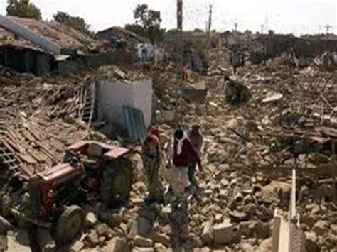 earthquake gujarat 2001 gujarat earthquake sliderbase