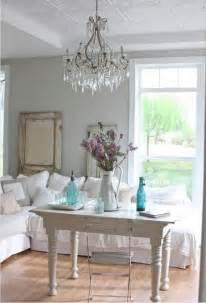shabby chic livingroom a closer look at farmhouse style