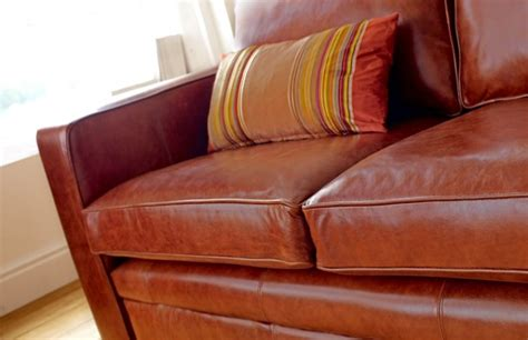 pee on leather couch trafalgar compact leather sofa leather sofas