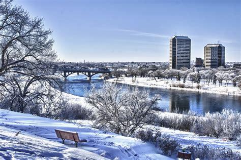 saskatoon une petite ville qui grandit jeparsaucanada com