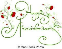 Anniversary illustrations and clip art 148 383 anniversary royalty