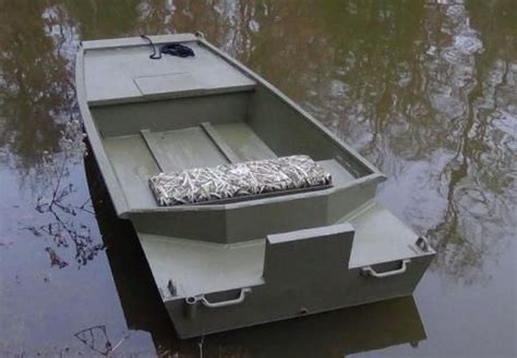 layout boat with mud motor mud runner pintail duck boat carsens layout sneak