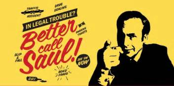better call saul series series better call saul icmedianet