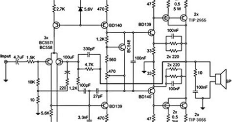dc 3 aircraft wiring diagram dc free engine image for