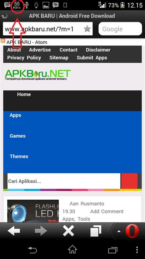 internet speed meter full version apk download internet speed meter v1 4 7 full apk android free download