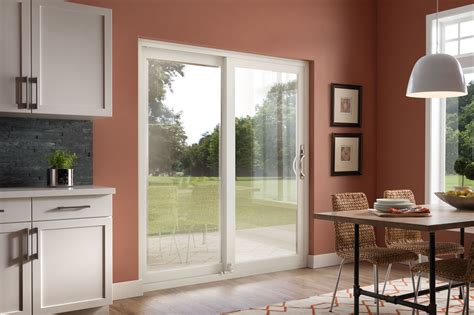 Patio Door Cover Don T Trap A Potential Homebuyer Outside If Your Home S Patio Door Doesn T Work Well Al