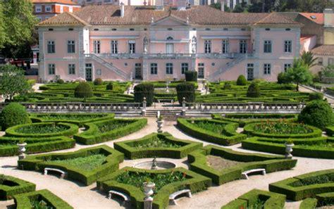 jardines franceses nepaflor o jardim franc 234 s