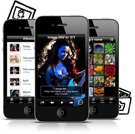 mobile themes best 15 best free mobile wordpress themes and plugins neo design