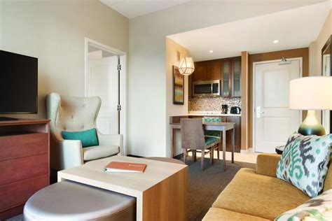 hairdressers calgary downtown homewood suites by hilton calgary downtown r 233 servation