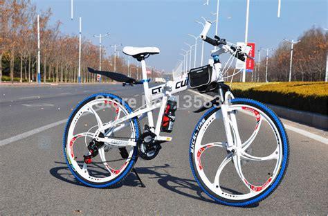 hummers for sale in ct aliexpress buy 21 speeds ct hummer bike bicicleta 26