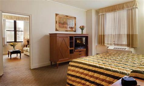 Mattress King York Pa by Hotel Pennsylvania New York New York City Compare Deals