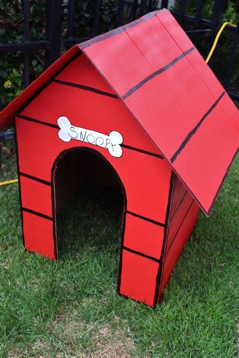 25 Best Ideas About Snoopy Dog House On Pinterest Snoopy Birthday Decorations