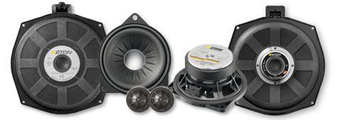 Speaker Acr Neo eton b 100w b 100w2 b 100n b 100t b 150usb b 195neo lautsprecher f 252 r bmw