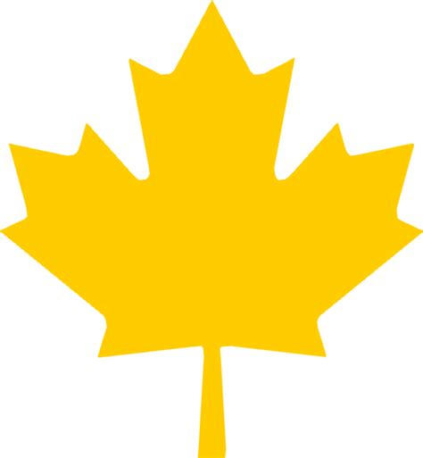 Fileml Maple Leaf Png Wikimedia Commons
