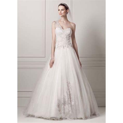 Wedding Dresses 1000 by 20 Trendiest Wedding Dresses 1 000 Everafterguide