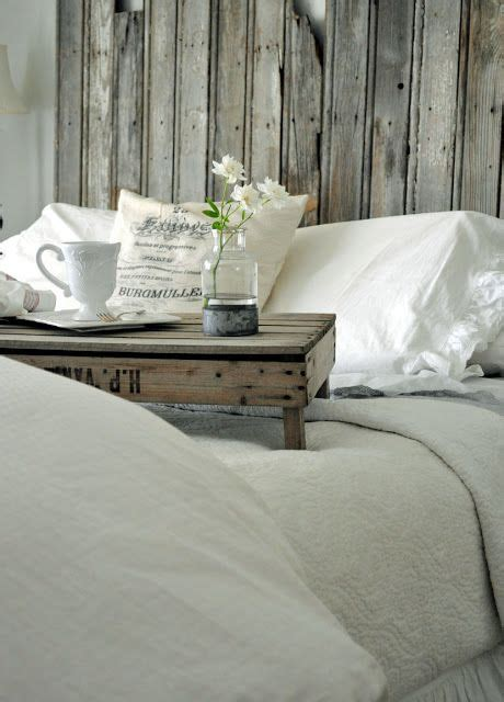 tray bella farmhouse friday 19 best bedroom images on pinterest butler tray