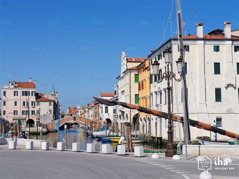 appartamenti lido di venezia vacanze lido di venezia affitti lido di venezia iha