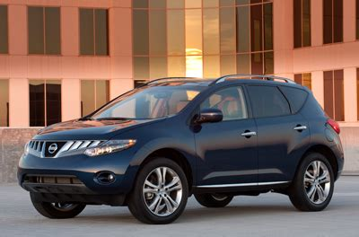 how to sell used cars 2010 nissan murano navigation system 2010 nissan murano review
