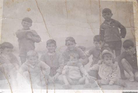 fotos antiguas ferreras de abajo antiguas fotograf 237 as el centenillo quot esto es demasiao quot