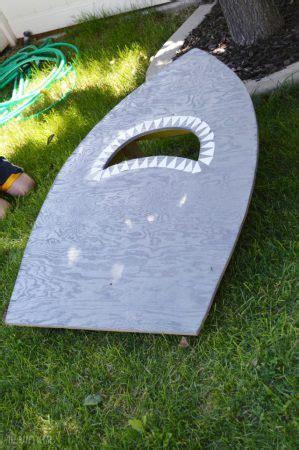 shark bean bag toss bean bag toss shark the happy scraps
