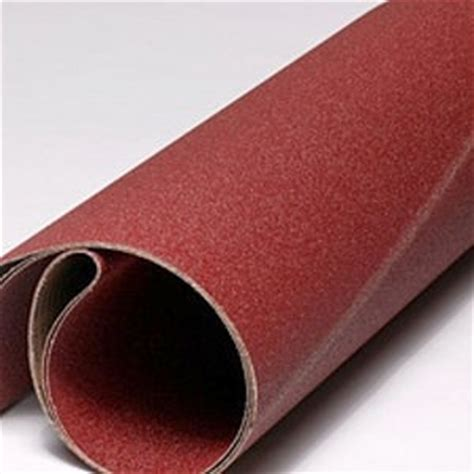 sia abrasive wide belts 1100 x 1900mm pack of 10