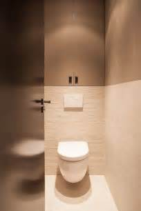 dwell bathroom ideas dwell of decor 20 luxury small tiny functional bathroom