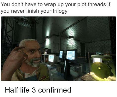 Dank Memes Website