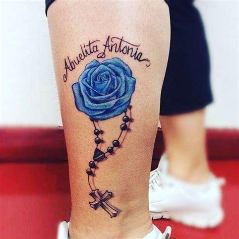 60 tatuagens de ter 231 o s 243 as melhores fotos