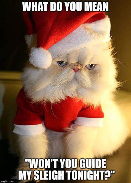 funny merry christmas memes jingle