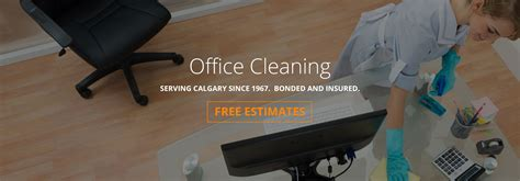 calgary upholstery cleaning upholstery cleaning calgary 28 images steam carpet