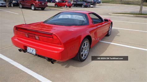 auto repair manual free download 1996 acura nsx spare parts catalogs service manual 1996 acura nsx door removal service manual 1996 acura nsx door card removal
