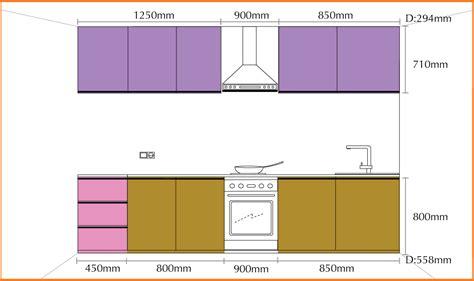 aluminium kitchen cabinet products aluminium kitchen cabinet 002 manufacturer