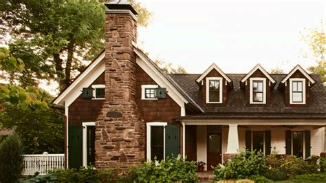 what color to paint brick house exterior paint colors with brick