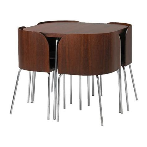 Fusion Table by Fusion Table And Chairs Don Shoemaker Furniture