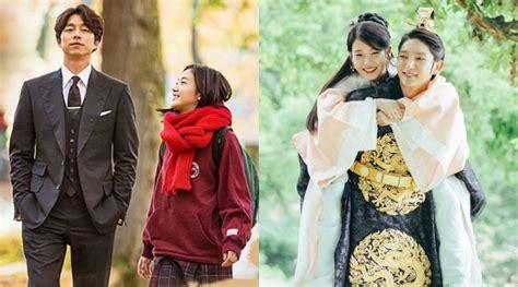 film korea romantis di viu deretan dialog romantis di k drama ini dijamin sulit