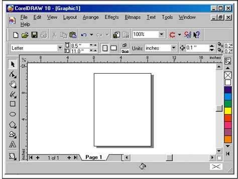How To Install Corel Draw X5 On Windows Xp